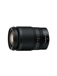 Obiectiv Mirrorless Montura Nikon Z 24-200mm f/4-6.3 VR